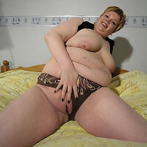 Free Fat Pussy Porn Pictures