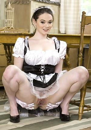 Maid Sex Pictures