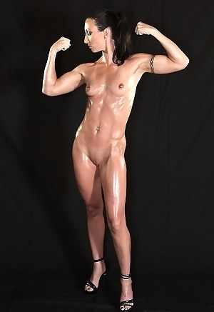 Free Muscle Porn Pictures