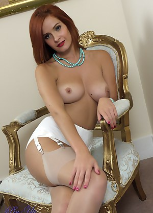 Free Wife Porn Pictures