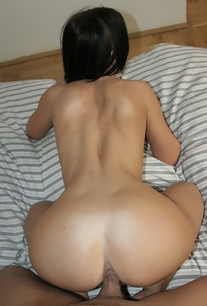 Free Ass Fucking Porn Pictures