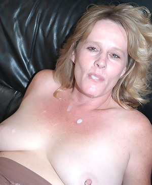 Free Cum in Mouth Porn Pictures