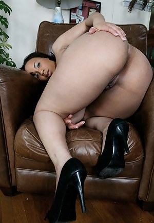 Free Big Black Ass Porn Pictures
