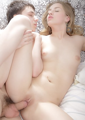 Free Passionate Porn Pictures