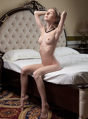 Free Skinny Porn Pictures