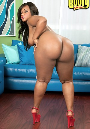 Free Black Porn Pictures