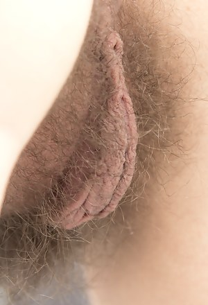 Hairy Pussy Sex Pictures