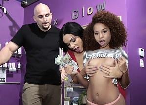 Free Money Porn Pictures